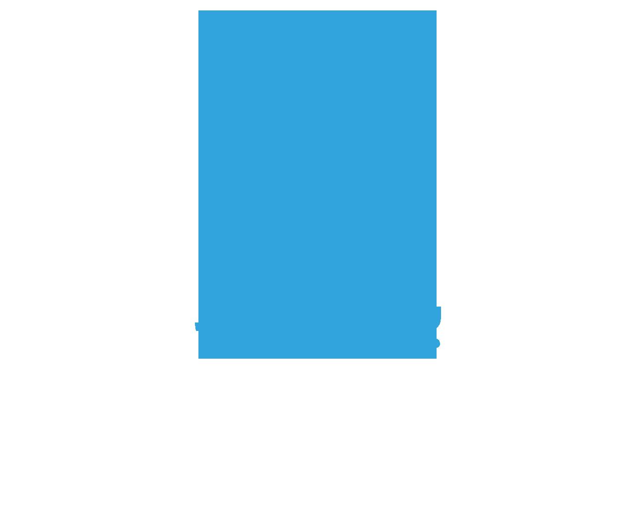 ویزای دبی